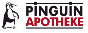 Pinguin Apotheke Dortmund